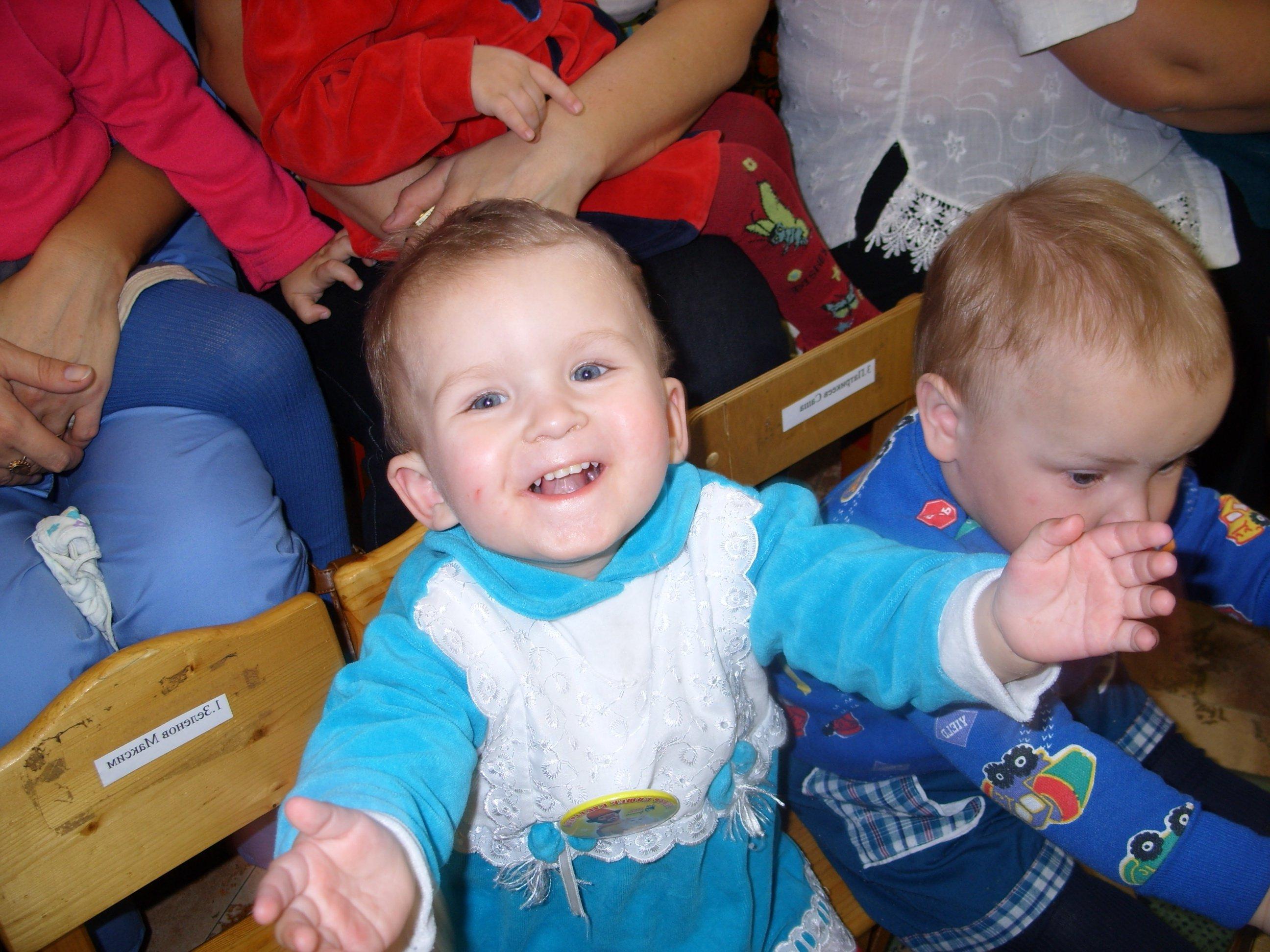 Дети-сироты, усыновление, опека, приемная семья, патронат 8