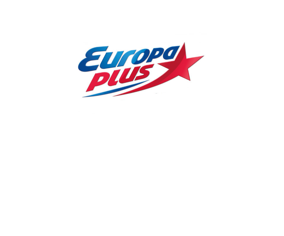 europa-media-fm