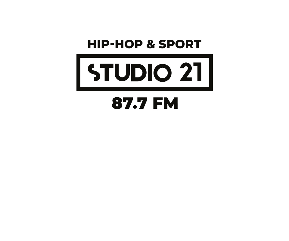 sport-fm-logo1